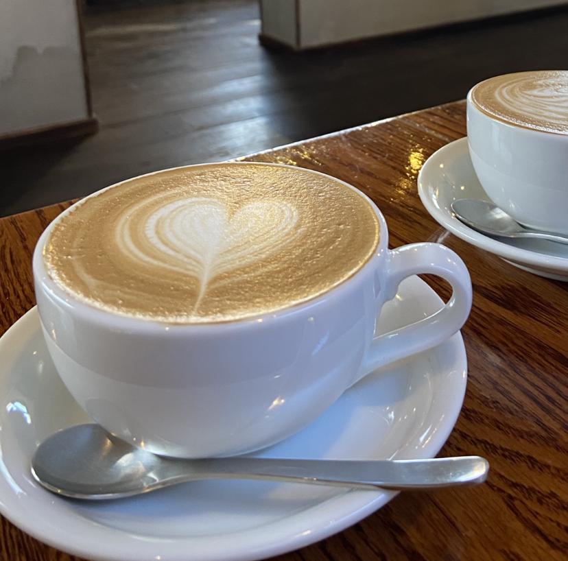 tettohcoffee